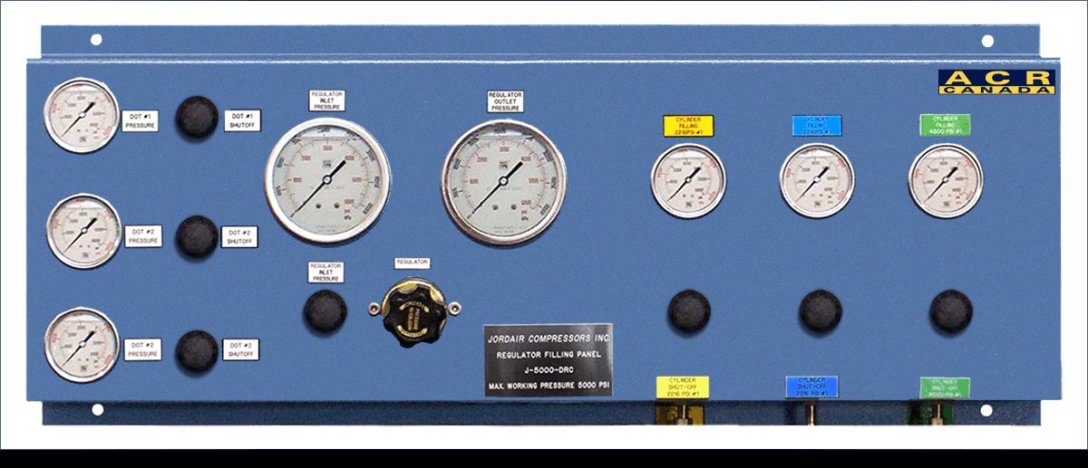 J-5000-DRC