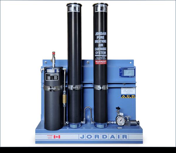 JP81-5000-4