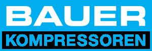 Technicien Bauer Compressors